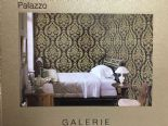Palazzo By Galerie
